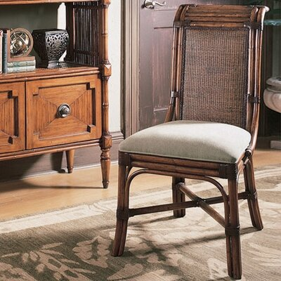 Tommy Bahama Home Desk Chair