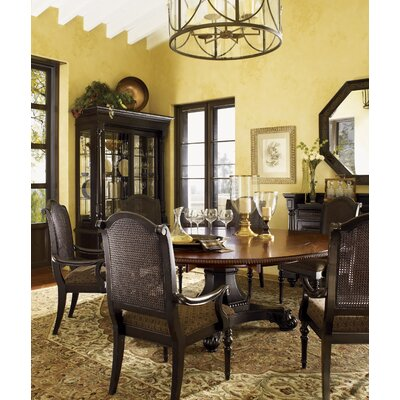 Tommy Bahama Home Tuscano 7 Piece Dining Set