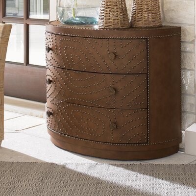 Tommy Bahama Home Accent Chests / Cabinets - Brand: Tommy Bahama