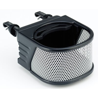 Victor Products Air Vent Drink Holder