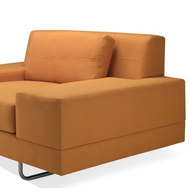 Hamlin Arm Chair