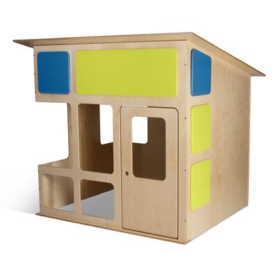 True Modern Playhouse