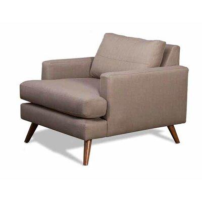 TrueModern Dane Chair