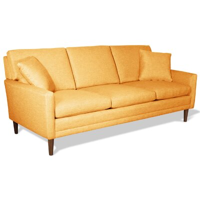 True Modern Circa Standard Sofa