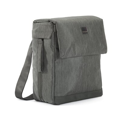 Acme Made Montgomery Street Courier Camera Bag