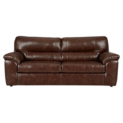 Dorchester Queen Sleeper Sofa
