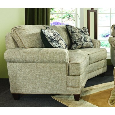 Chelsea Home Simply Yours Living Room Collection