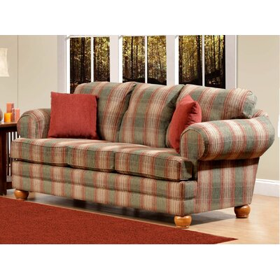 Cedaredge Sofa