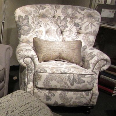 Chelsea Home Dexter Chair