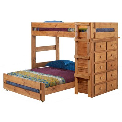 ... Bunk Bed Plans Twin Over Full PDF rolling tool cabinet woodworking