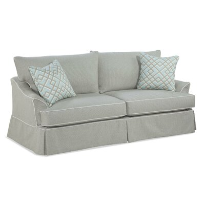 Chelsea Home Olivia Queen Sleeper Sofa
