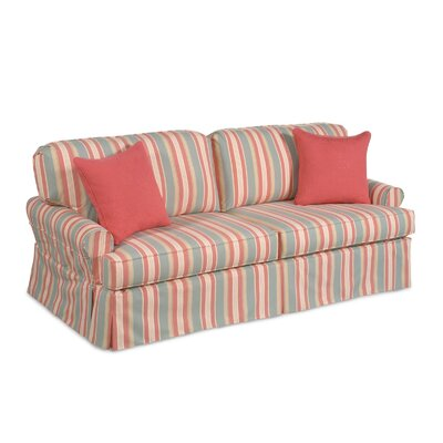 Madison Queen Sleeper Sofa
