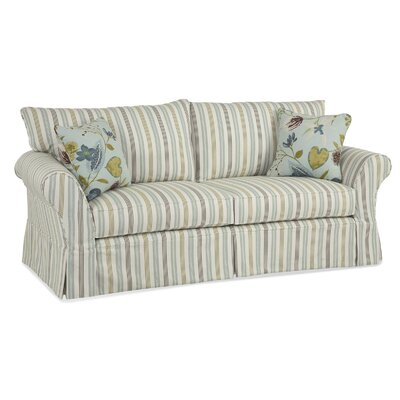 Chelsea Home Riley Sofa