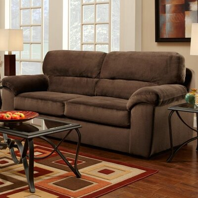 Baltimore Queen Sleeper Sofa
