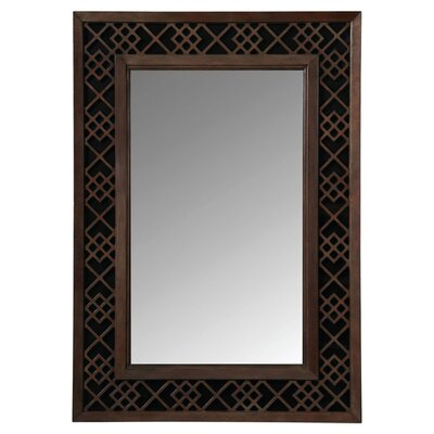 Meadowbrook Manor Mirror