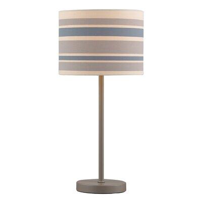 "HGTV Home Voyage 17"" H Table Lamp"