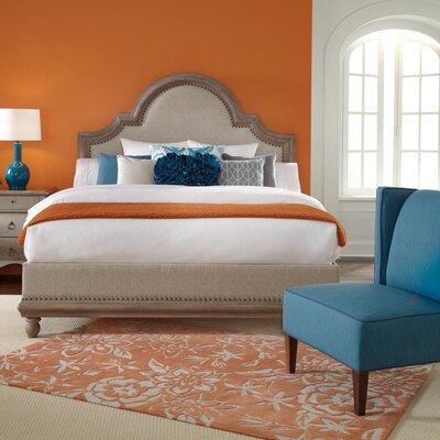 HGTV Home Caravan Panel Bedroom Collection