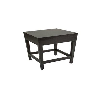 Allan Copley Designs Marion End Table