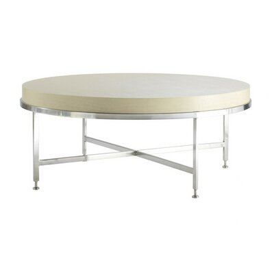 Allan Copley Designs Galleria Coffee Table