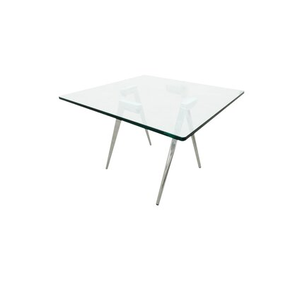 Allan Copley Designs Sonya End Table