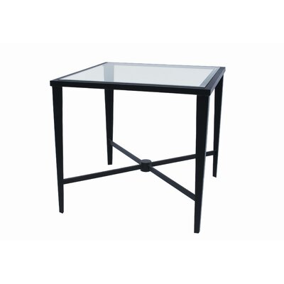 Allan Copley Designs Belmont End Table