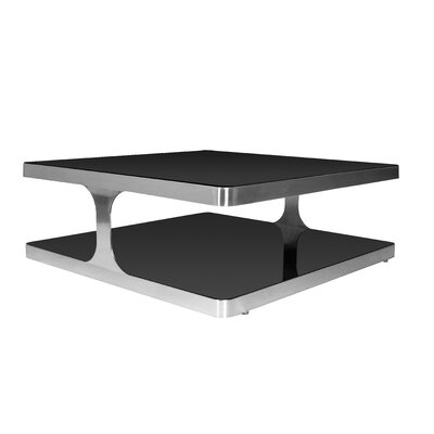 Allan Copley Designs Diego Coffee Table