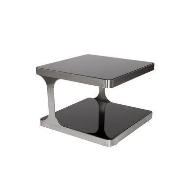 Allan Copley Designs Diego End Table
