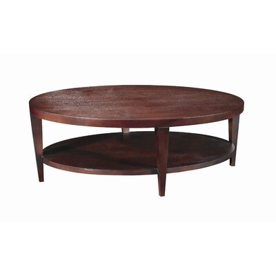 Allan Copley Designs Marla Coffee Table