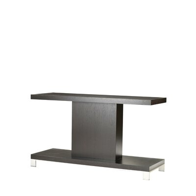 Allan Copley Designs Force Rectangle Console Table