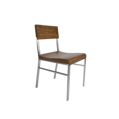 Allan Copley Designs Force Dining Side Chair
