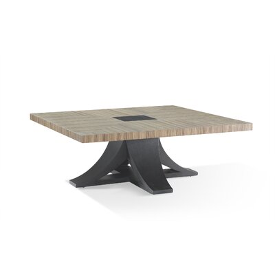 Allan Copley Designs Bonita Coffee Table