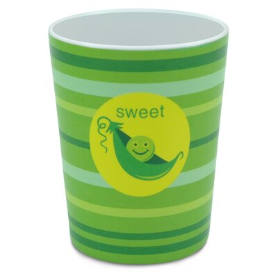 Jane Jenni Inc. Sweet Pea Cup