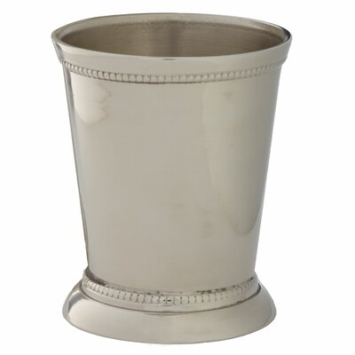 Lazy Susan USA Mint Julep Votive