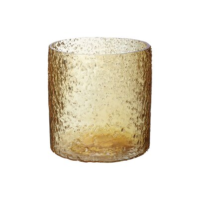Lazy Susan USA Rock Salt Hurricane
