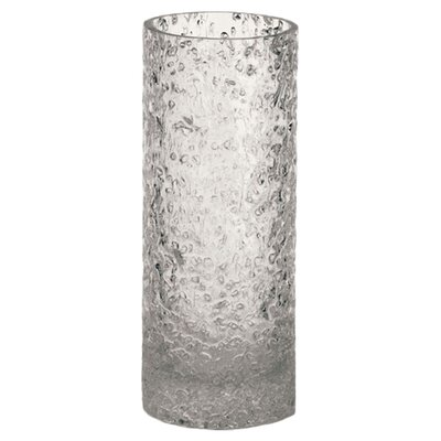Lazy Susan USA Rock Salt Vase