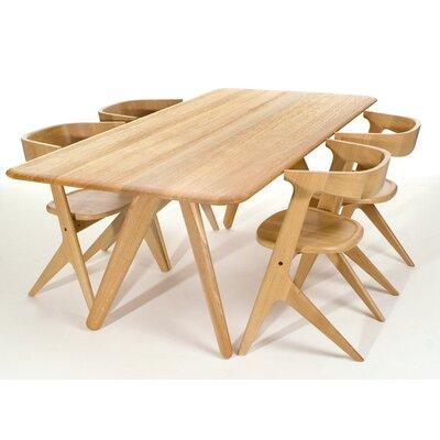 Tom Dixon Slab Dining Table