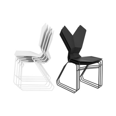 Tom Dixon Y Stacking Chair
