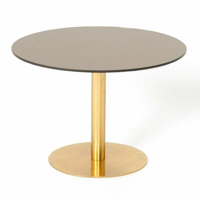 Flash End Table