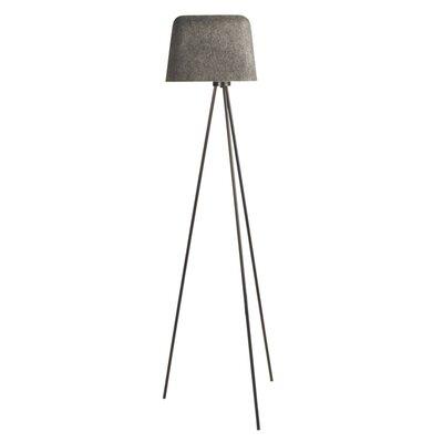 Tom Dixon Felt Floor Lamp