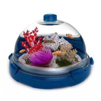 Bio Bubble Pets Aquarium Bundle