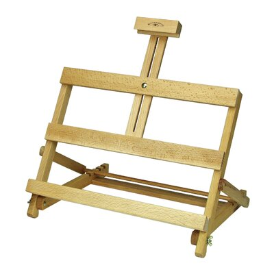 Winsor & Newton Tay Table Easel
