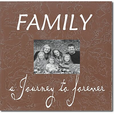 Forest Creations Family, a Journey to Forever Memory Box