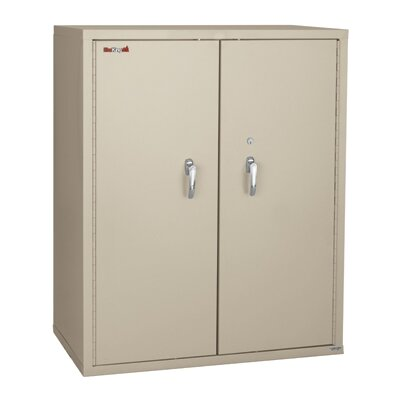 Fire King Storage Cabinet (1 Hour Fire Classification)