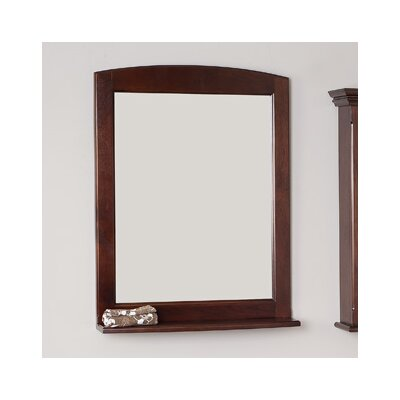 IMG Juliet Mirror