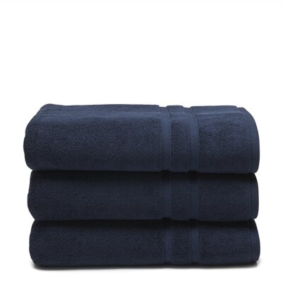 Solid Dobby Perennial Wash Cloth