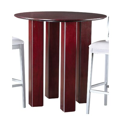 Fusion Dining Table Set