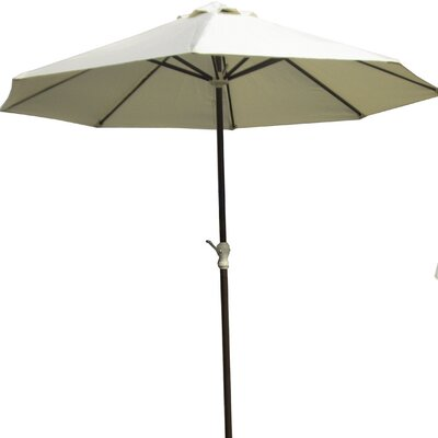 9' Island Breeze Umbrella