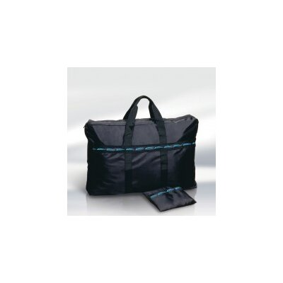 "Travel Blue 32.37"" Jumbo Bag"