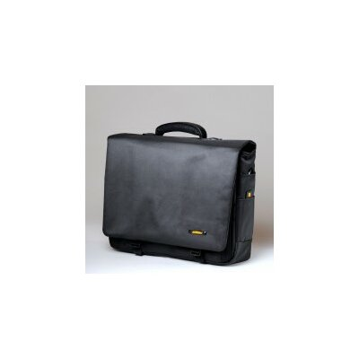 Office Laptop Briefcase
