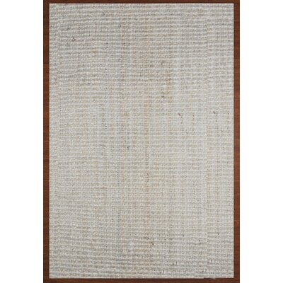 Home & More Bleach Area Rug